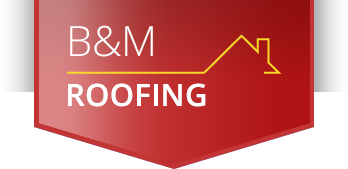 Expert Local Roofers Doncaster
